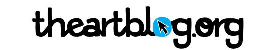 logo-artblog-547x100