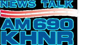radio-logo-KHNR