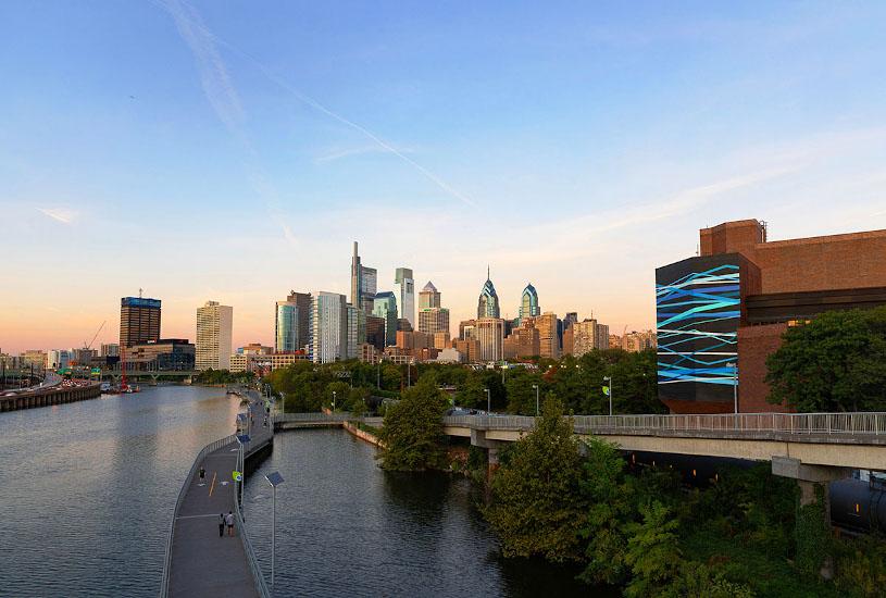 Convergence © 2019 City of Philadelphia [...] </p srcset=